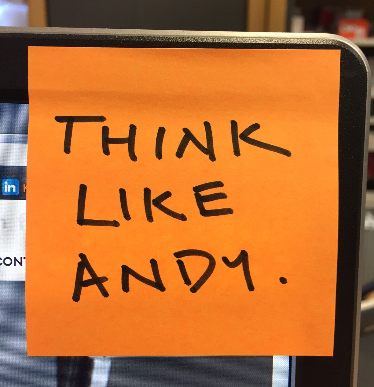 think-like-andy