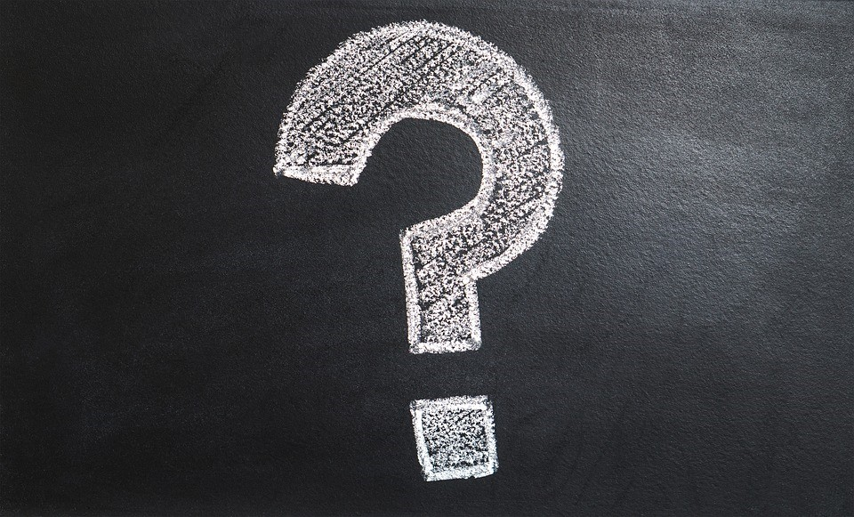 question-mark-2123967_960_720