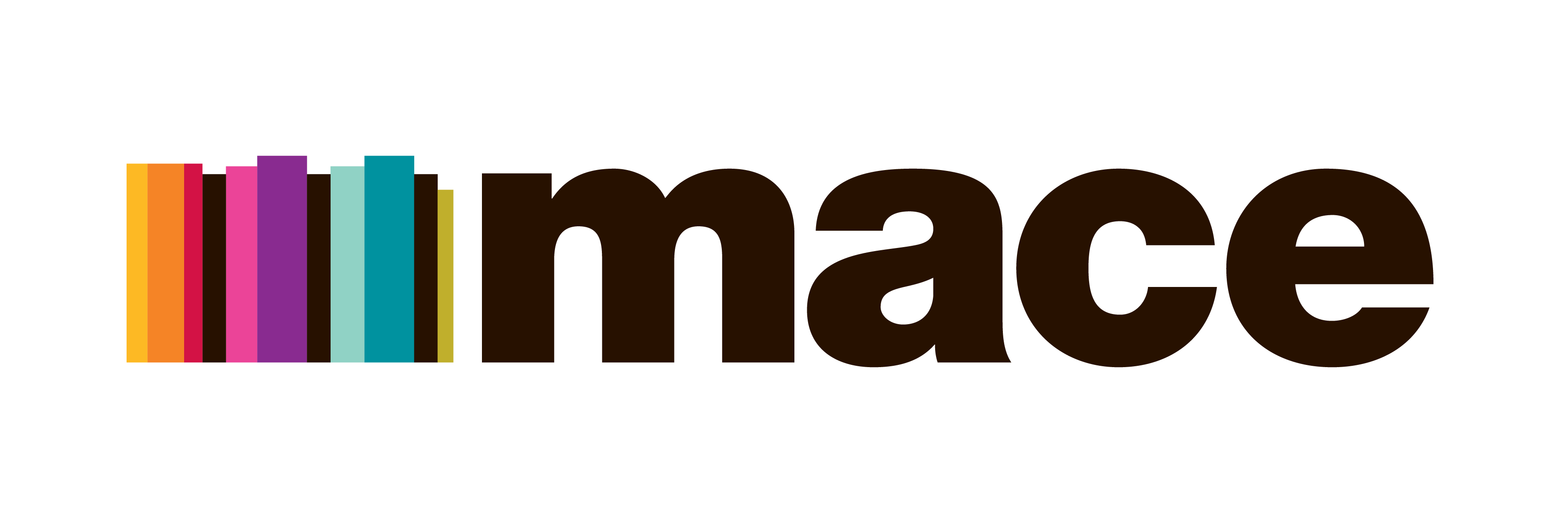 mace-colour-logo