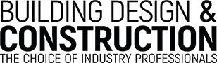 building-design-and-construction-magazine-logo