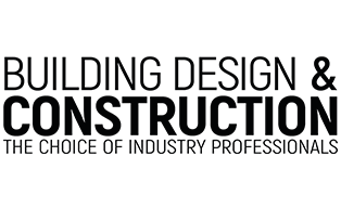 building-design-and-construction-magazine-logo-2