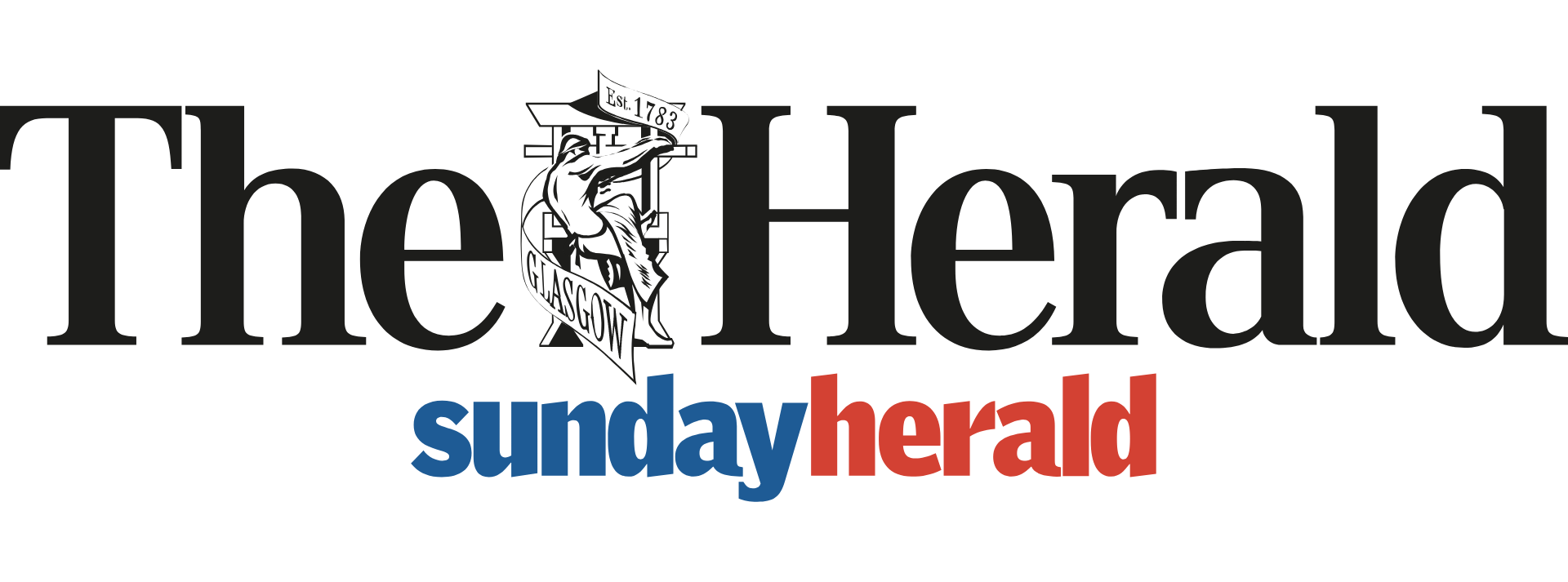 the-herald.png?center=0.42600896860986548,0