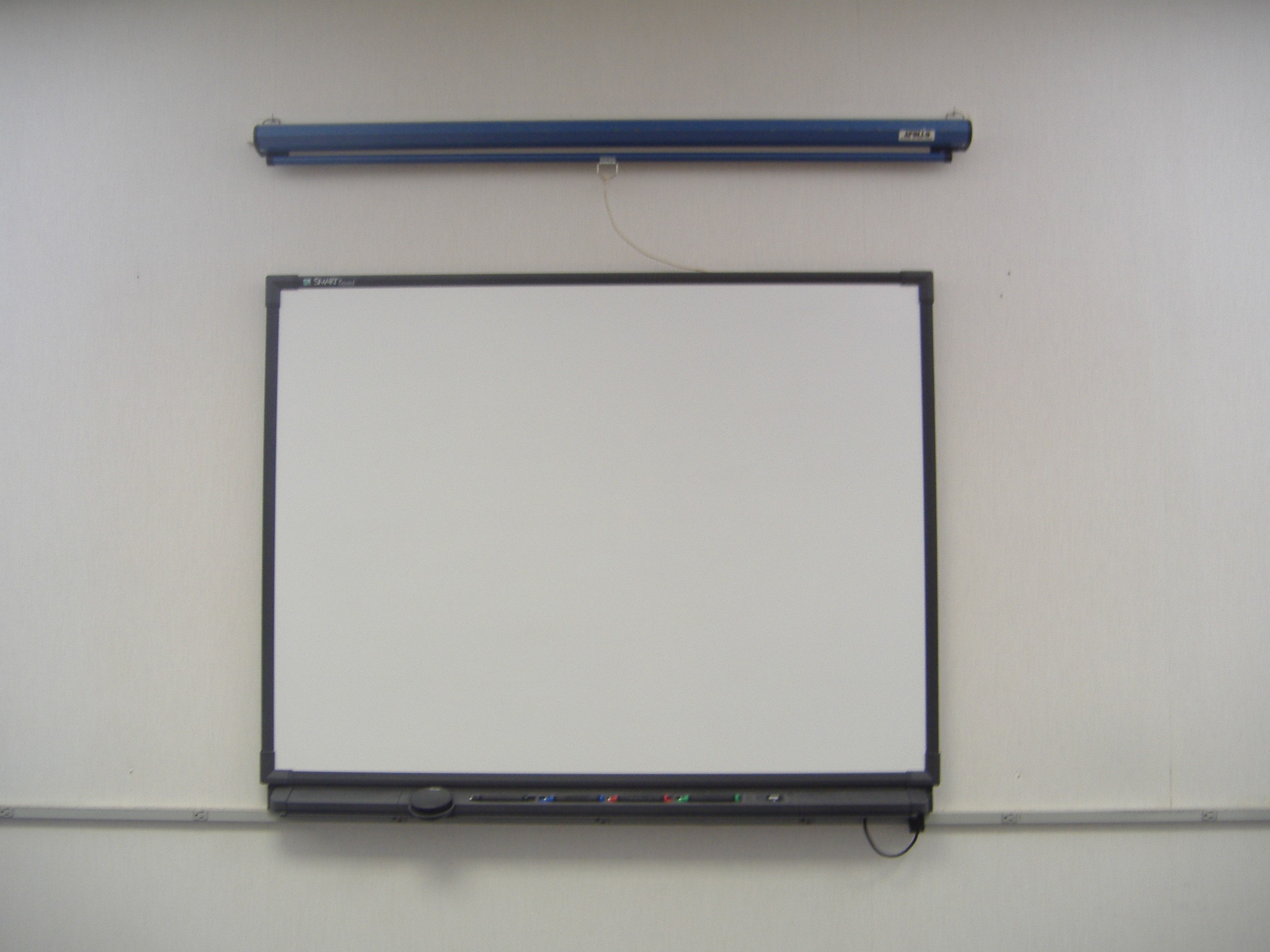 smart_board_in_a_classroom