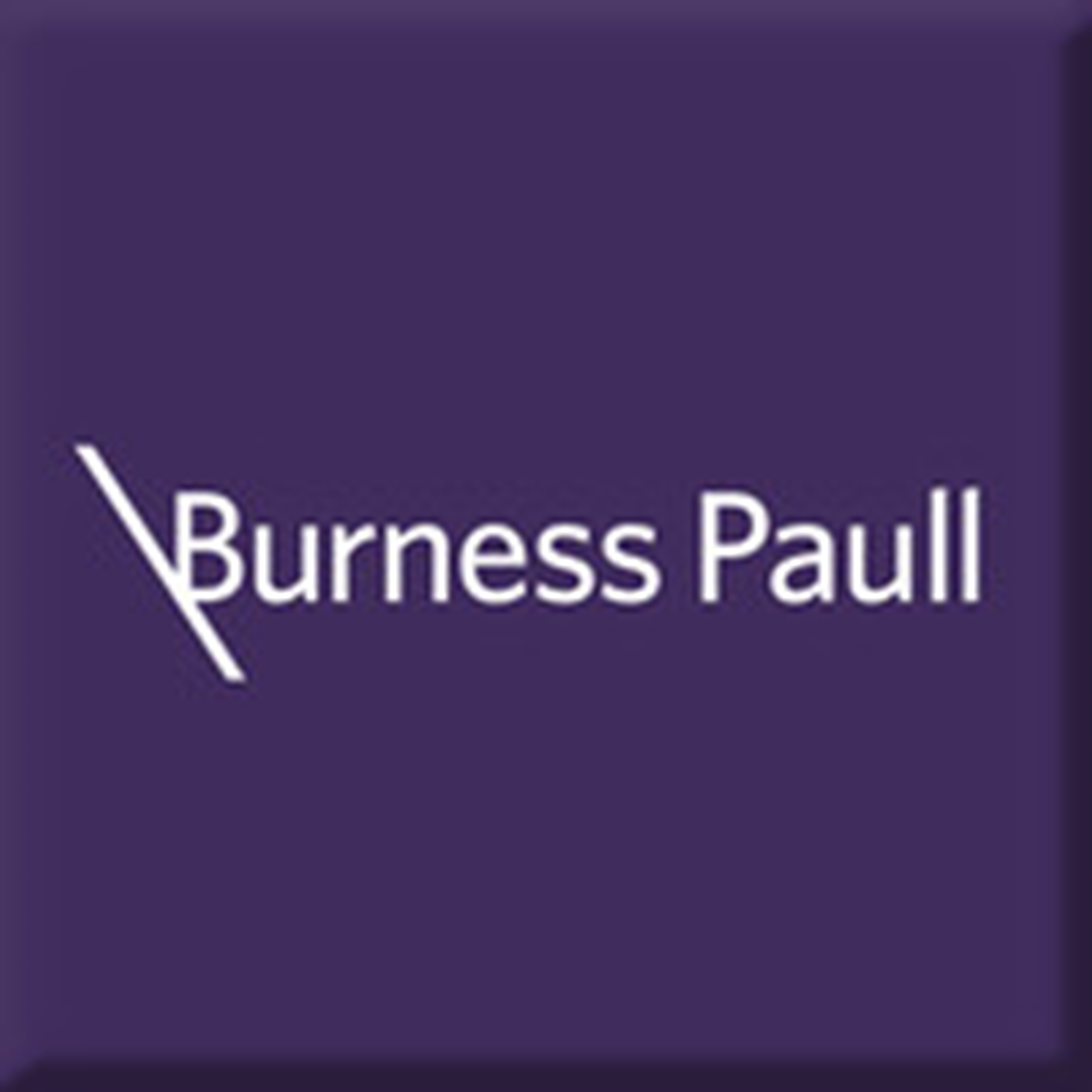 Burness Paull