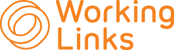 Working Links