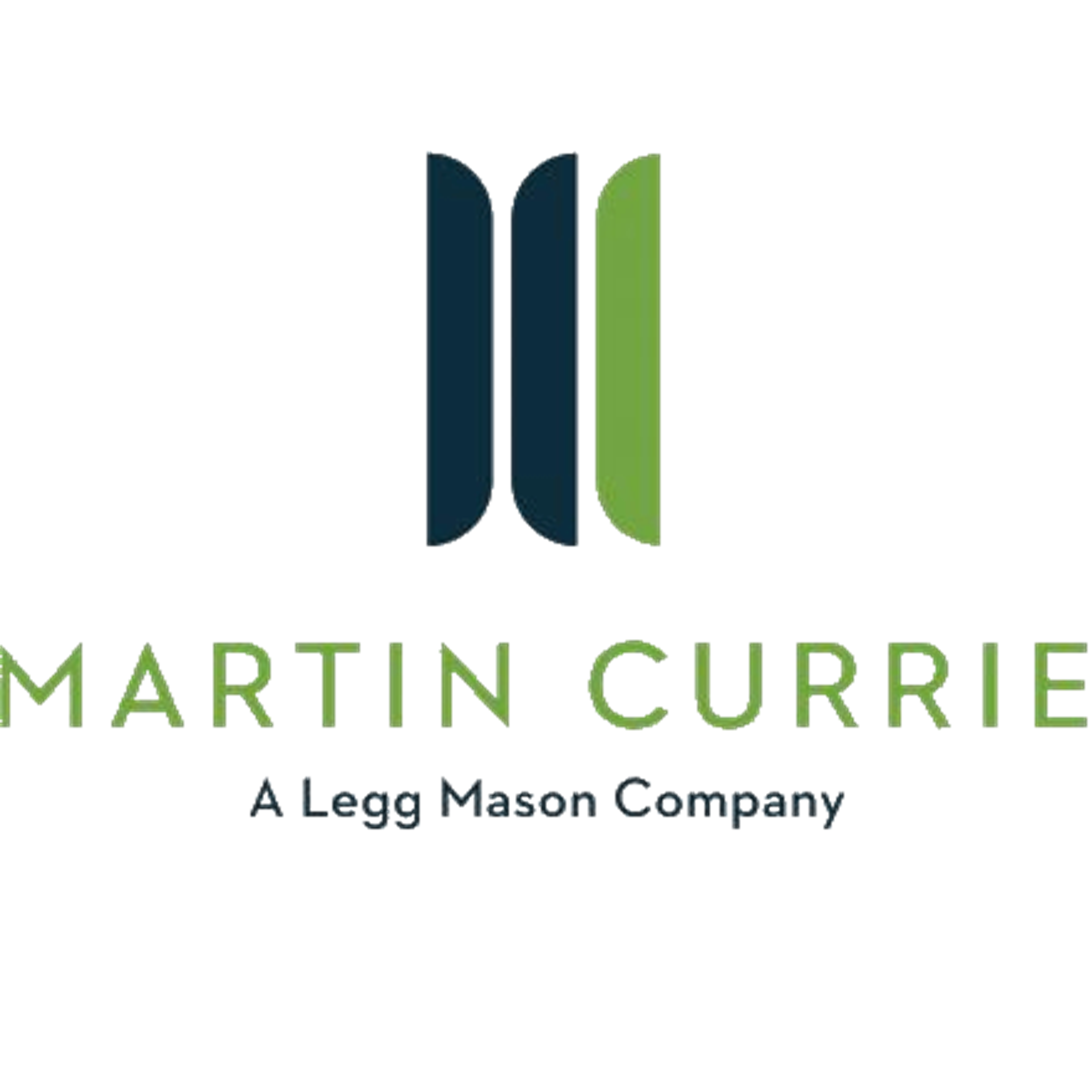Martin Currie Investment Management