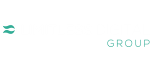 Limitless Digital