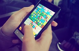 candy-crush-1869655_960_720